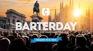 bexb-barterday-milano