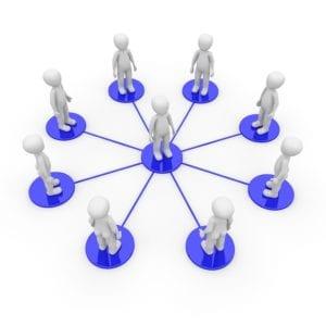 assistenza-reti-informatiche