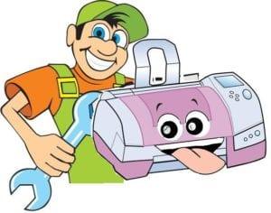 assistenza-stampanti-aziendali