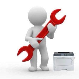 manutenzione-stampanti