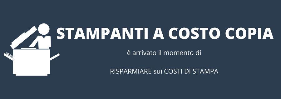 stampanti-costo-copia-brescia